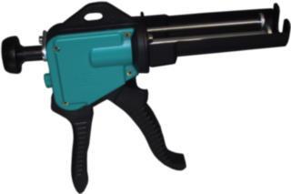 Customized sealant and adhesive applicator - EconoMax HBD-Y0505