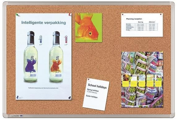 Affichage et projection - Tableaux d'affichage et d'écriture
