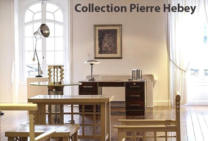 lamps - Art deco table  Model 514
