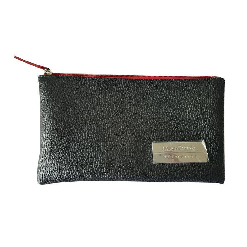 PU Cosmetic Bag - RPPU-016