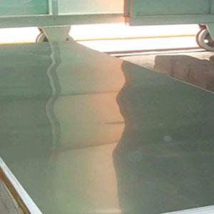 321 stainless steel plate - 321 stainless steel plate stockist, supplier and stockist