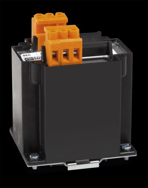 Einphasen Transformatoren - EDR230TI63