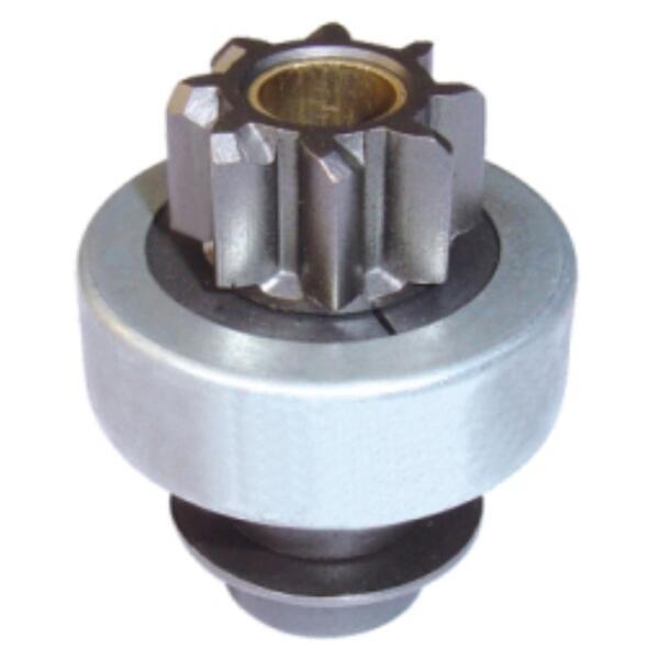 Starter Drive Gear - 54-8306