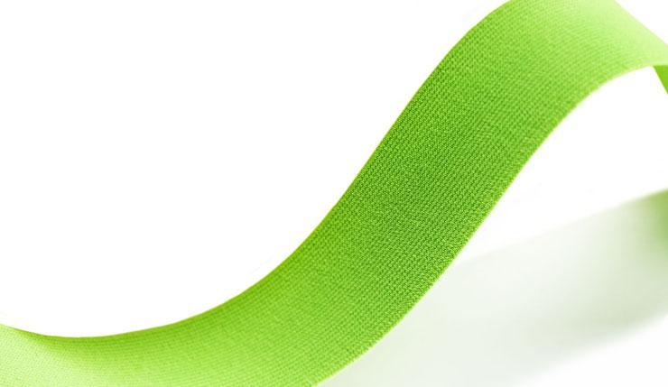 Elastic cord - Item No.: 685711