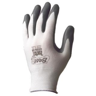 GANTS DE TRAVAIL MULTIUSAGES 4550 ZORB-IT showa