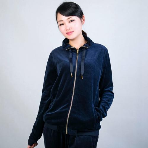 women long sleeve hoodies sweastshirts - Anti-Pilling, Anti-Shrink, Anti-Wrinkle, Breathable, Eco-Friendly, Plus Size
