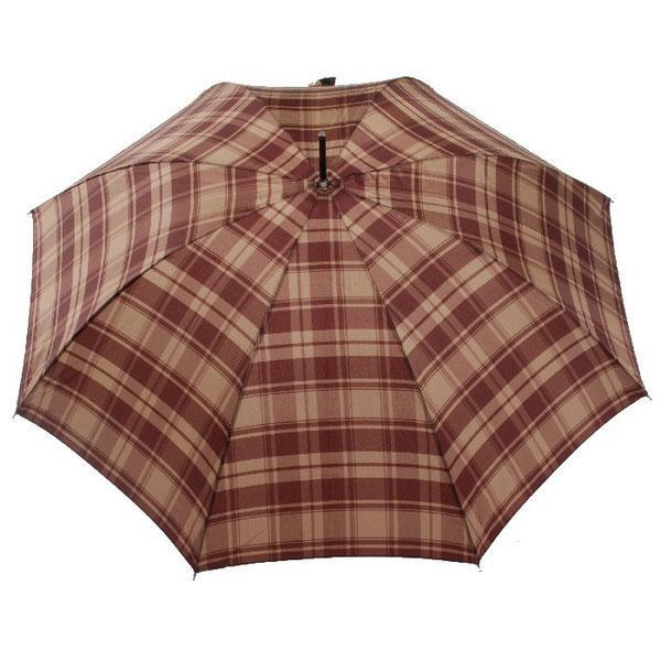 parapluies de marques - Parfi