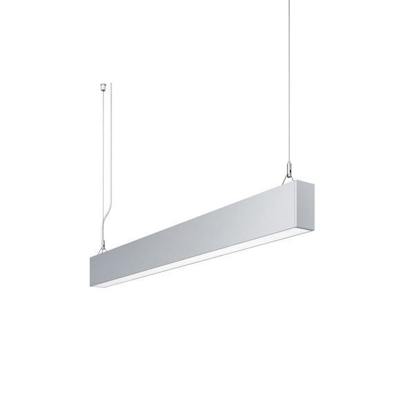 Luminaire suspendu DOTOO.line (Luminaire individuel) - Luminaire suspendu DOTOO.line