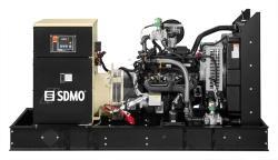Groupes industriels standard - GZ50