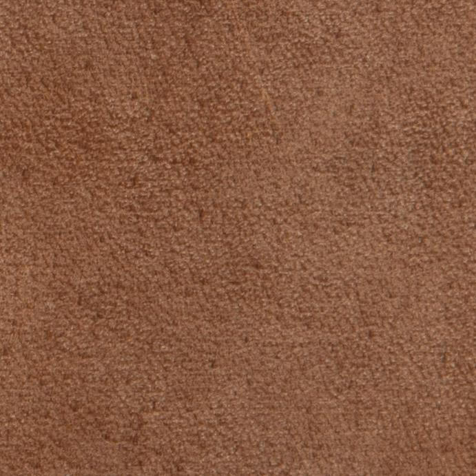 Soft-BOM / Foggy - Leather for belts and leather goods