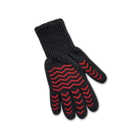 Hitzeschutzhandschuh Nomex -