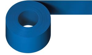 Multipurpose: First iglidur® tribo tape Material: iglidur® A160 iglidur® TriboTa - null