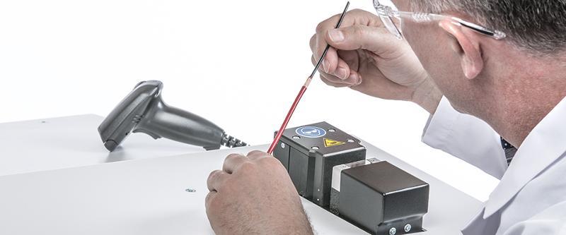 Telso®Splice TS6 - New spectrum in wire splicing
