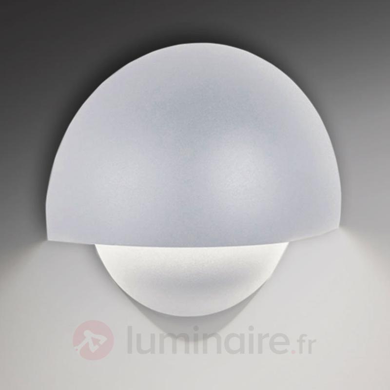 Applique LED Viktor intérieur et extérieur - IP65 - Appliques LED