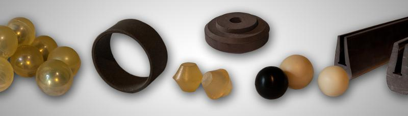 Arubis provides you with your personal custom parts - Please contact us and we will provide the necessary steps to complete the...