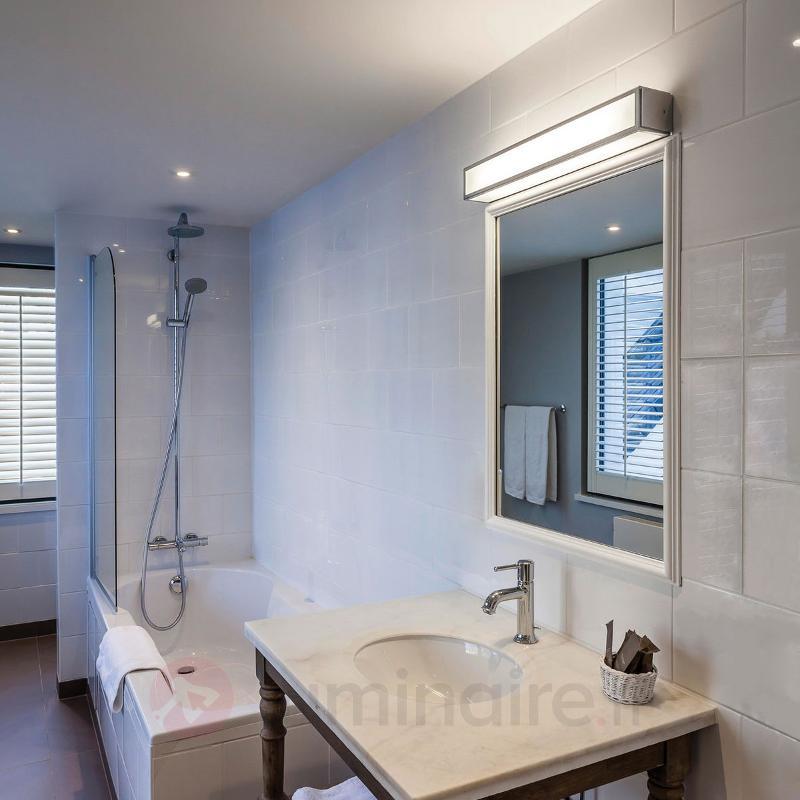 Magnifique applique MASHIKO - Salle de bains et miroirs