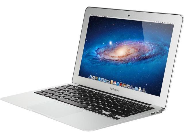 """100 x Macbook Air 13"""" 2015"""