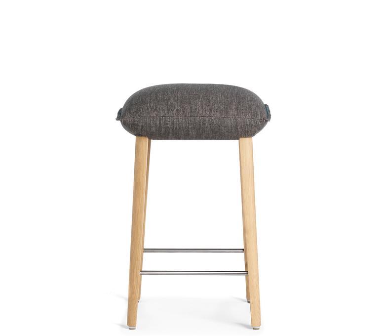 sodas belgique fabricant producteur entreprises. Black Bedroom Furniture Sets. Home Design Ideas