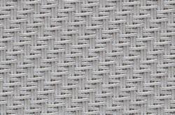 Intelligent fabrics for solar protection - EXTERNAL SCREEN CLASSIC / 5500 Métal