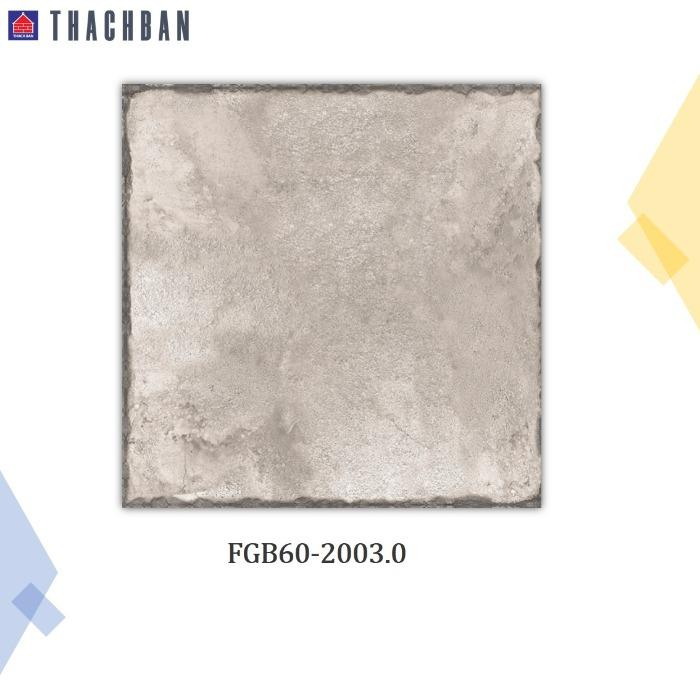 Home Decors stone marble glossy floor tiles and wall tiles - Best Selling Porcelain Floor Tile Marble Design Grey Color