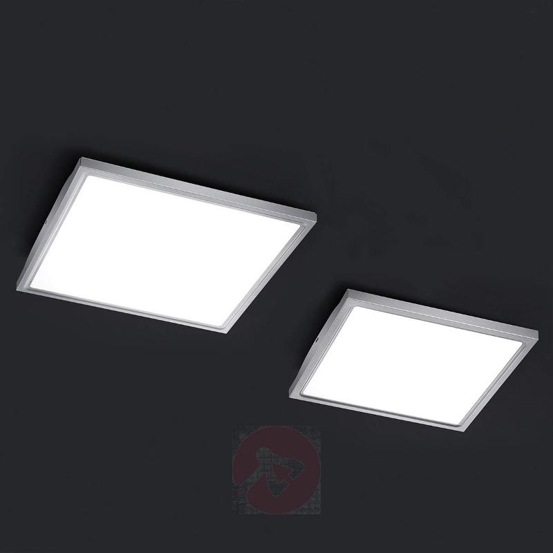 Neutral LED ceiling light Future - Ceiling Lights