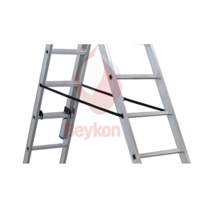 multi purpose foldible ladder - multi purpose ladder