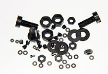 Standardised parts – bolts - Other Products