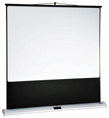 Écran De Projection - Tableaux