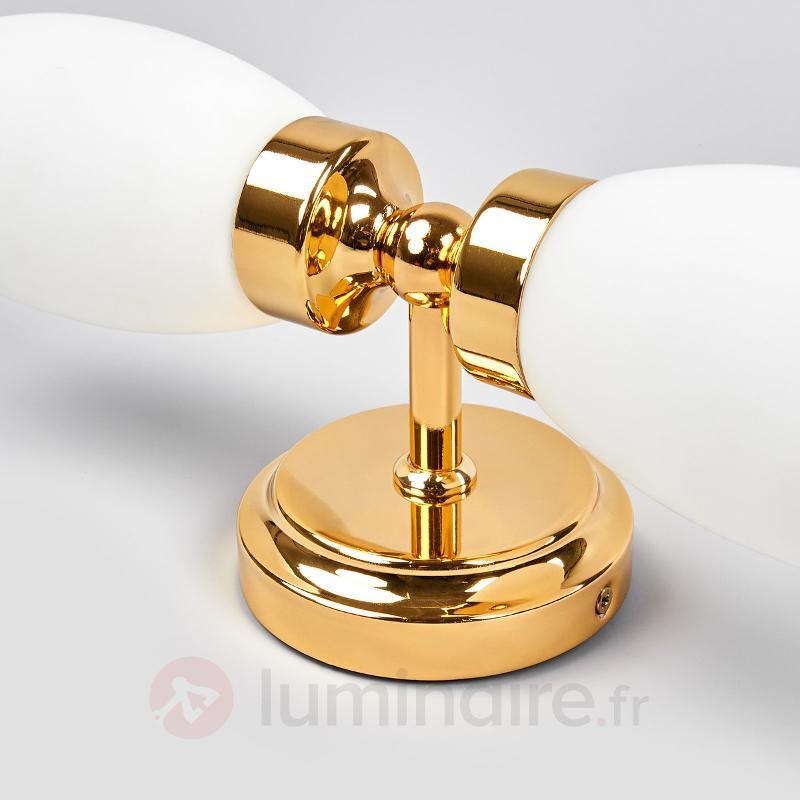 Applique Maylie pour la salle de bains - Salle de bains et miroirs
