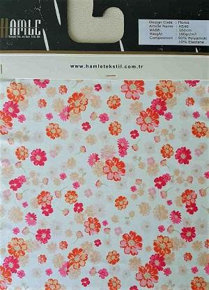 KALYMNOS - lingerie fabric