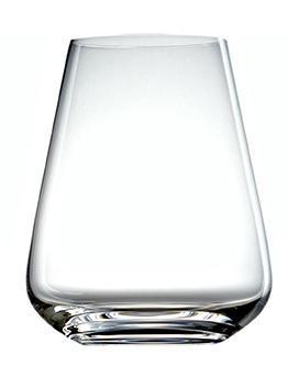 Drinking Glass Ranges - Q1 Water Tumbler