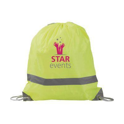 SafeBag sac à dos - BAGAGERIE - VOYAGE