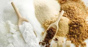Sugar - Icumsa 45 / 100 /15 Brown