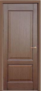 Neoclassik collection - Finishing options:white oak,gray oak,natural oak,black oak,brown oak,fumed oak