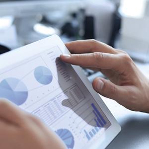Bossard Inventory Management (BIM) - Konsolidierung des Lieferantenstamms