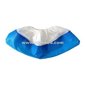 Защитная крышка CPE с покрытием из полипропилена -