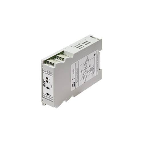 Servoverstärker VM7 - null