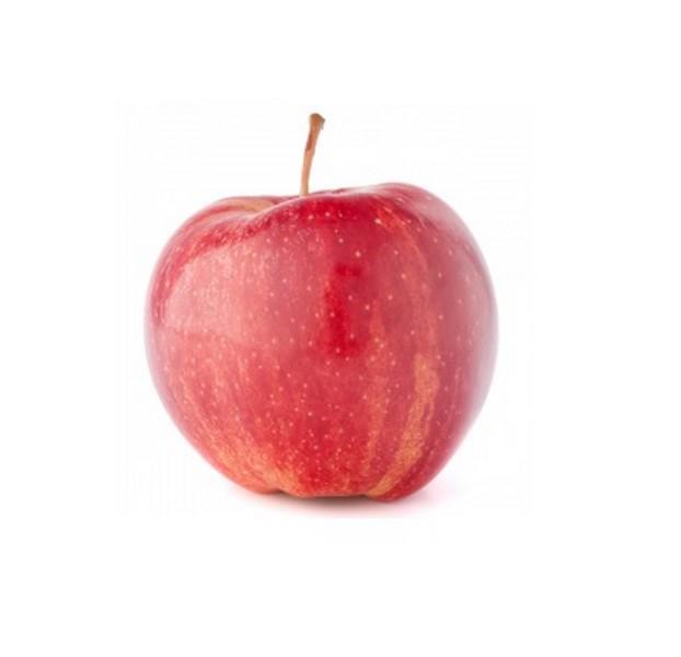 Apples - Jonagored