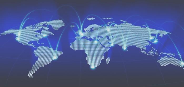 New Market Penetration - VINT Consult offers an end-to-end support of the new market penetration.