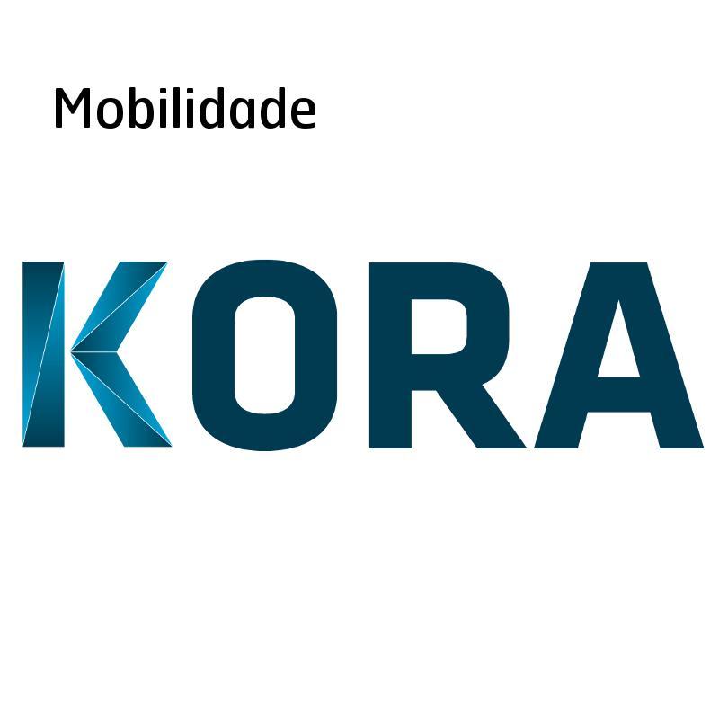 KORA - Solução de software de catálogo, pré-venda e cobrança