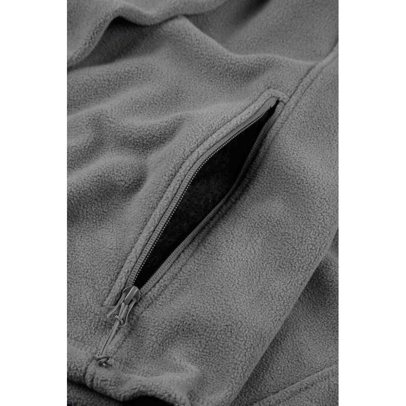 Polaire homme Fleece - Manches longues