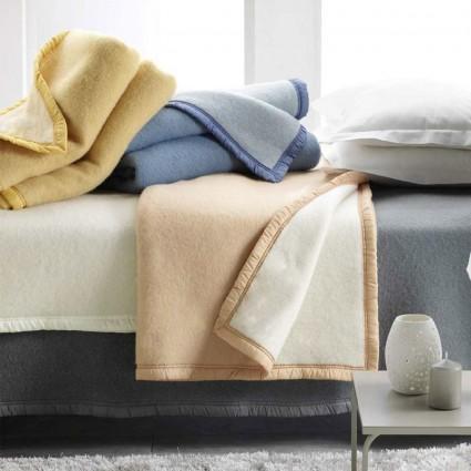 laines | France | entreprises