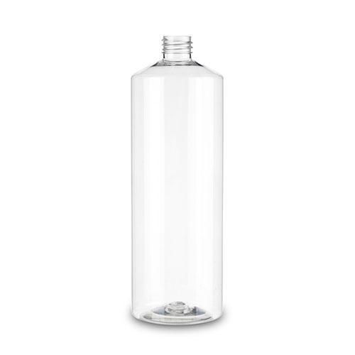 Marla - bouteille en plastique / bouteille en PET
