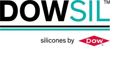 DOWSIL 3545 - DOWSIL Insulating Glass Sealant