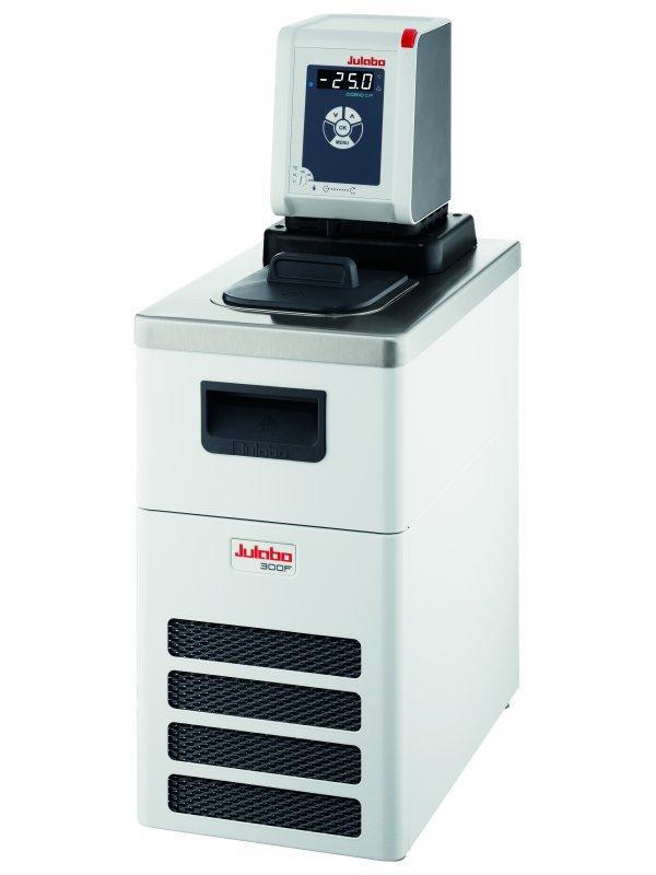CORIO CP-300F  Banhos termostáticos - Banhos termostáticos