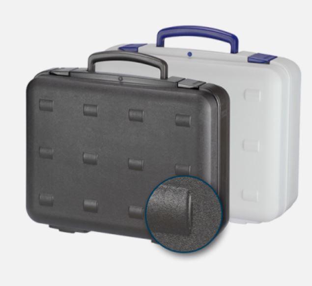 Koffer Megabag - null