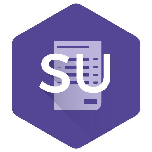 SUFATECH - Le logiciel de devis et facturation !