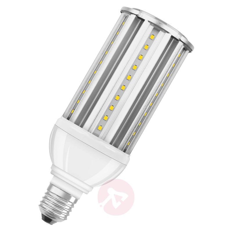 E27 18 W 840 LED lamp Parathom HQL - light-bulbs