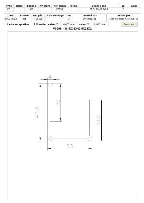 Kömmerling 4319 V059 - null