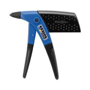 Flipper® (Hand-Blindniet-Setzgerät) - Das GESIPA® Hand-Blindniet-Setzgerät für optimale Einhandbedienung